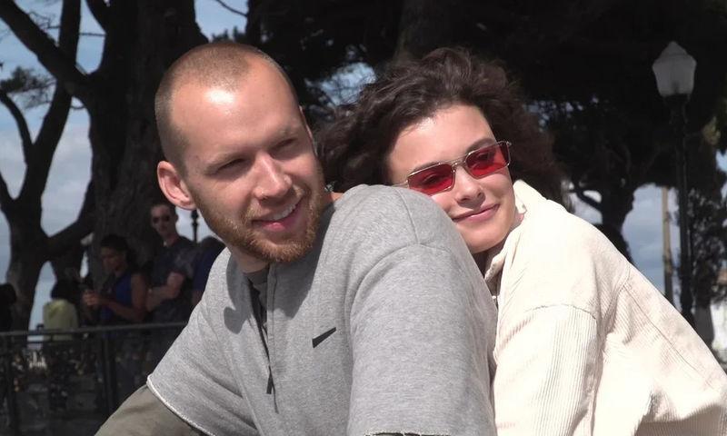 Лиза Адаменко расскажет «холостяку» об издевательствах бывшего мужа