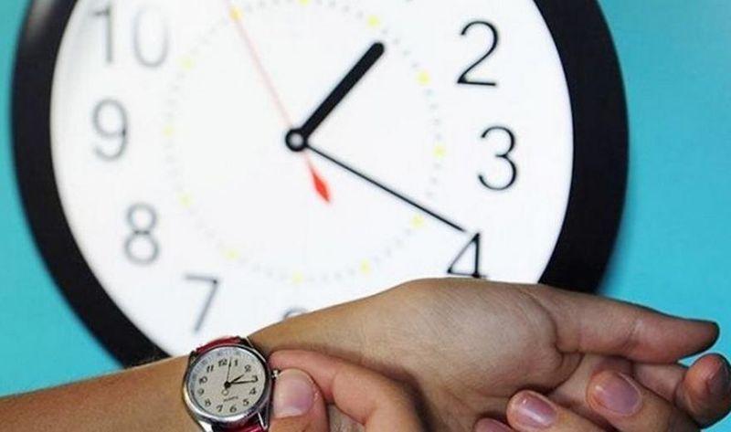 Переход на летнее время: когда переводят часы в 2020 году в Украине