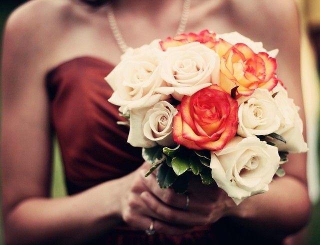 Издержки карантина, или Почему дату регистрации брака в марте стоит перенести