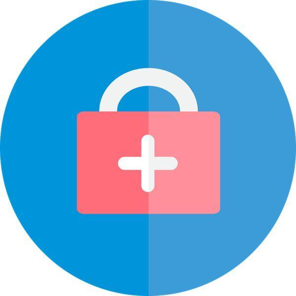 Медицинская безопасность в условиях карантина: регистрация на бесплатные лекции