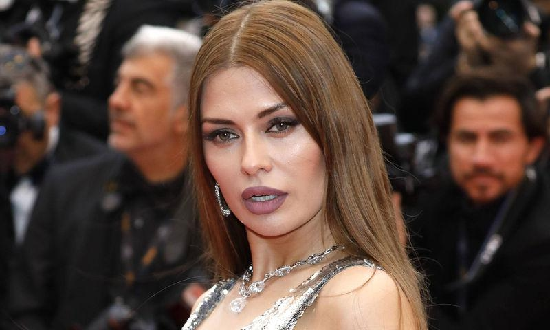 Боня раскритиковала внешность Шишковой и оконфузилась