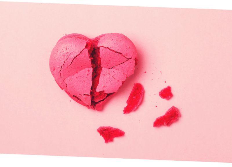 5 способов повысить эмоциональный интеллект