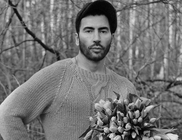 Блогер и диджей из Украины Павел Петель погиб в страшной аварии в России