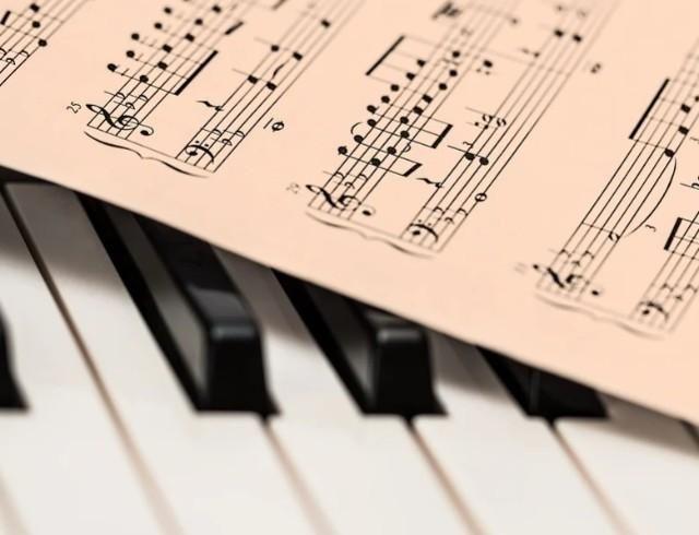 Украинские композиторы, которых нужно знать каждому