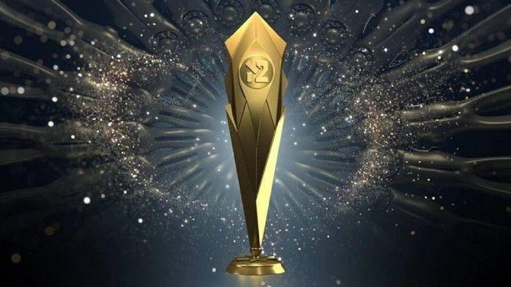 """Претенденты на заветные """"перья"""": полный список номинантов музпремии """"Золота Жар-птиця"""" в 2020 году"""