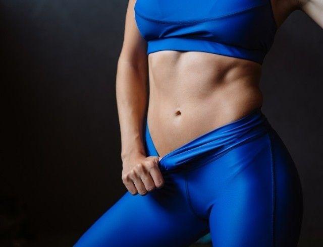 Как худеть, не напрягаясь: 10 простых советов