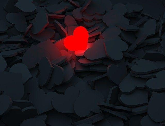 """Сміливе серце"": NIKITA LOMAKIN, alyona alyona, ALEKSEEV и Max Барских споют в благодарность врачам"