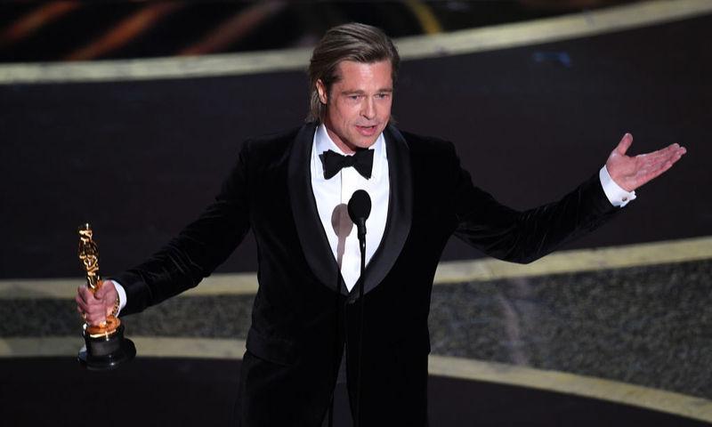 «Оскар»-2021 перенесут на лето следующего года