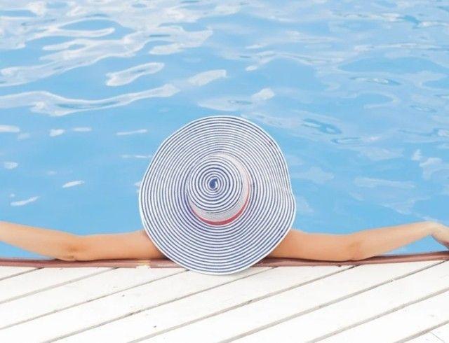 На что нужно обращать внимание при посещении общественного бассейна: актуальные советы