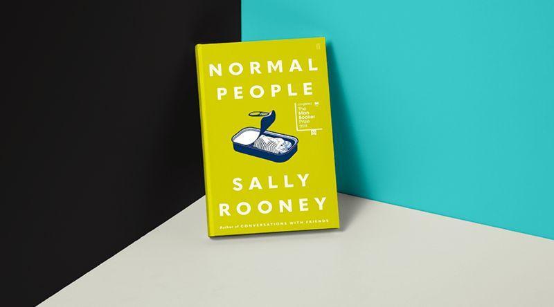 5 увлекательных новых книг для летнего чтения