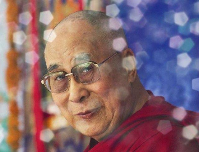 Далай-лама отмечает 85-летие: вспоминаем его мудрые цитаты о жизни