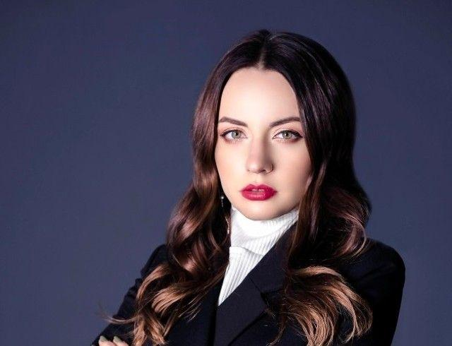 """Медиа-коуч Алина Солодка-Доля: """"Для удаленки нужна дисциплина и организованность"""""""