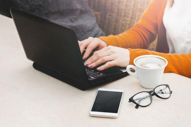 Пользователь не в сети: как побороть интернет-зависимость