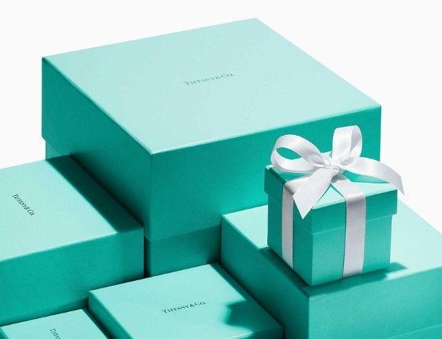 Tiffany & Co. передадут 2 миллиона долларов на помощь пострадавшим от пандемии COVID-19