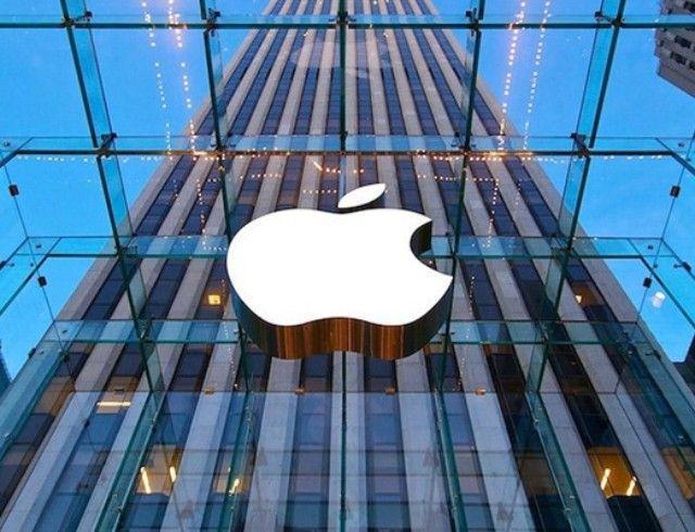 iPhone 12: когда выйдет новая модель и каких нововведений ожидать от Apple