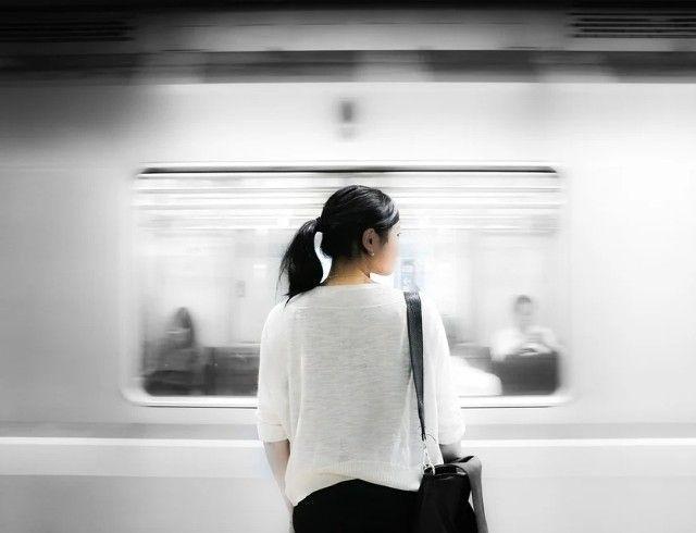 Предупрежден — значит, вооружен: как защитить себя в поезде?