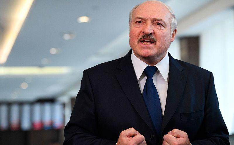 Александру Лукашенко исполнилось 66: подборка высказываний президента Беларуси