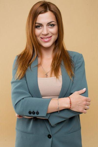 Что делать, если у вас разные пищевые привычки: отвечает психолог Елена Шершнёва