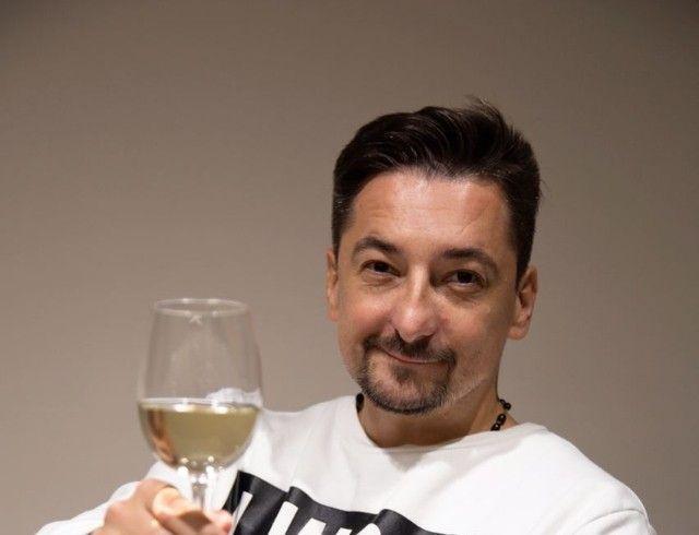 Возьму все вино на себя: какое игристое выбрать для осени и как научиться в нем разбираться?