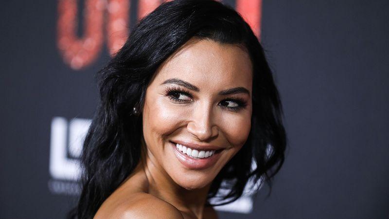 Эксперты назвали новые обстоятельства гибели актрисы Наи Риверы