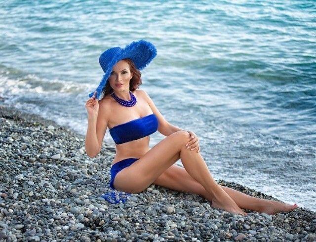 """""""Мне не нужно, чтобы меня сожрал рак"""": Эвелина Бледанс призналась, что переживает о здоровье"""