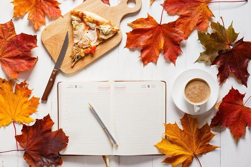 17 октября: какой сегодня праздник, приметы, именинники дня и что нельзя делать
